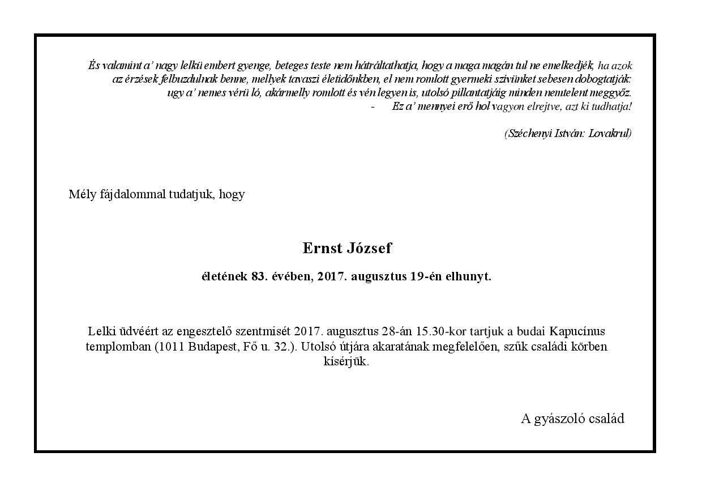 Ernst-Jzsef.jpg